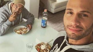 Vlog: Uwe & Said l Butz Digger TV