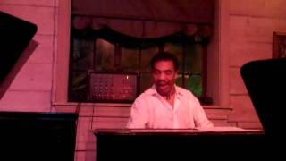 Mellow Mood (Part 2) - Bobby Lyle B3 Band - Live at Cezanne