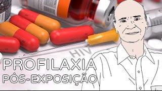 tratamentul profilaxiei parazitului