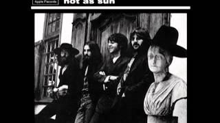The Beatles Hot As Sun 1969 01 Maxwell S Silver Hammer