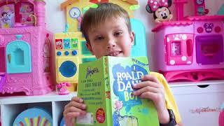 Макс и Катя хотят стать учеными