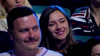 Приколы за май 2017 - Дизель шоу лучшее