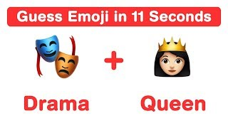 Guess Emoji Word Game Wiki - Woxy