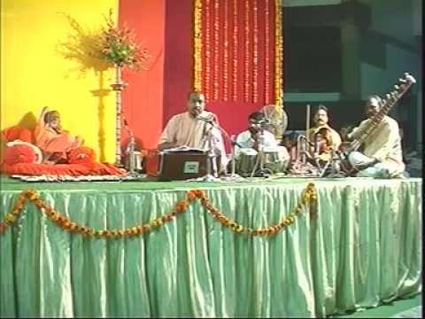 Swami Shivom Tirth, Na hua sansaar ka main