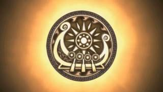 4Story Trailer - MMORPG - Δωρεάν Παιχνίδια - Paixndia