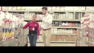 Makro Perú - Crecemos juntos