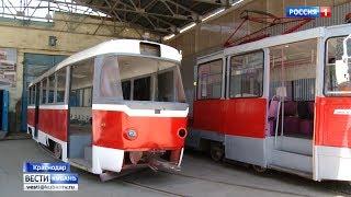 Перебоев в движении общественного транспорта в Краснодаре не будет