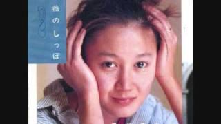早瀬優香子5thアルバム『薔薇のしっぽ 』(1989年)より、「永遠のサバ...