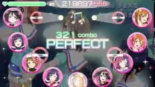 aozora jumping heart ex