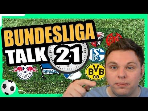 Bayern Munich Vs Leverkusen Goals