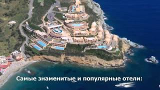 Пляжи острова Корфу Греция(Греция – это страна, как будто созданная для хорошего отдыха. Ее богатая и солнечная средиземноморская..., 2014-10-30T16:00:34.000Z)