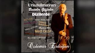 Özdemir Erdoğan - Düşümde Gördüm Seni Video