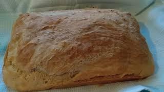 webodors январь 2021 Запах хлеба Рецепт в описании