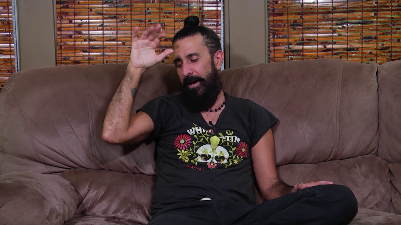 Free bobs sex