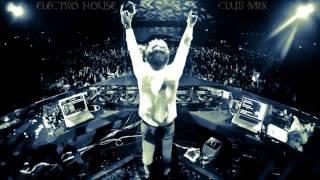 Electro House Music Club Mix 2011 TheDjMaex