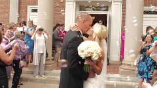 ashley nate wedding 6 06 2015