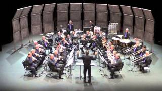"Orchid City Brass Band - ""Prelude to an Occasion"""