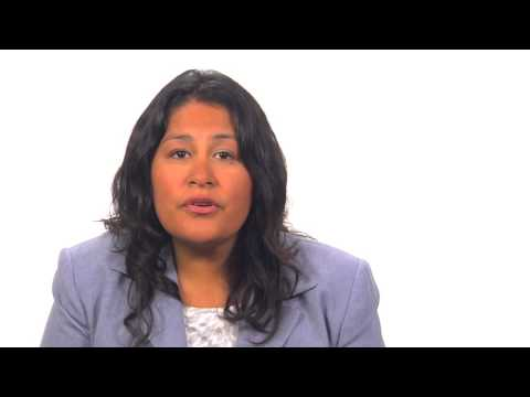 California Rural Legal Assistance Foundation - QA