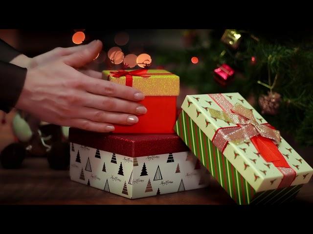 Подарки для любимых. Компания