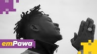 Mr Eazi - Thank You (Freestyle) [Vibes Video]