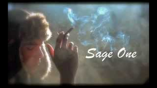 SAGE ONE- (OFFICAL PROMO VID)  SUMMERTIME EP