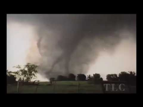 what tornado were the dead man walking type? (V:0.3) - YouTube