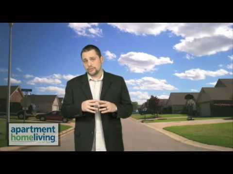 Memphis Apartment Living Guide - Find Memphis Apartments For Rent