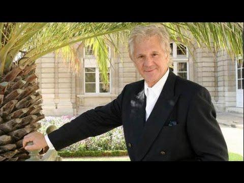 Gérard Lenorman - ...D'amour