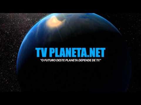 TV PLANETA.NET 2016