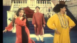 Zindagi - Hath Ode Wich - Ataullah Khan - Superhit Pakistani Songs