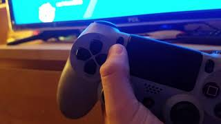 How to record on the ps4!!!
