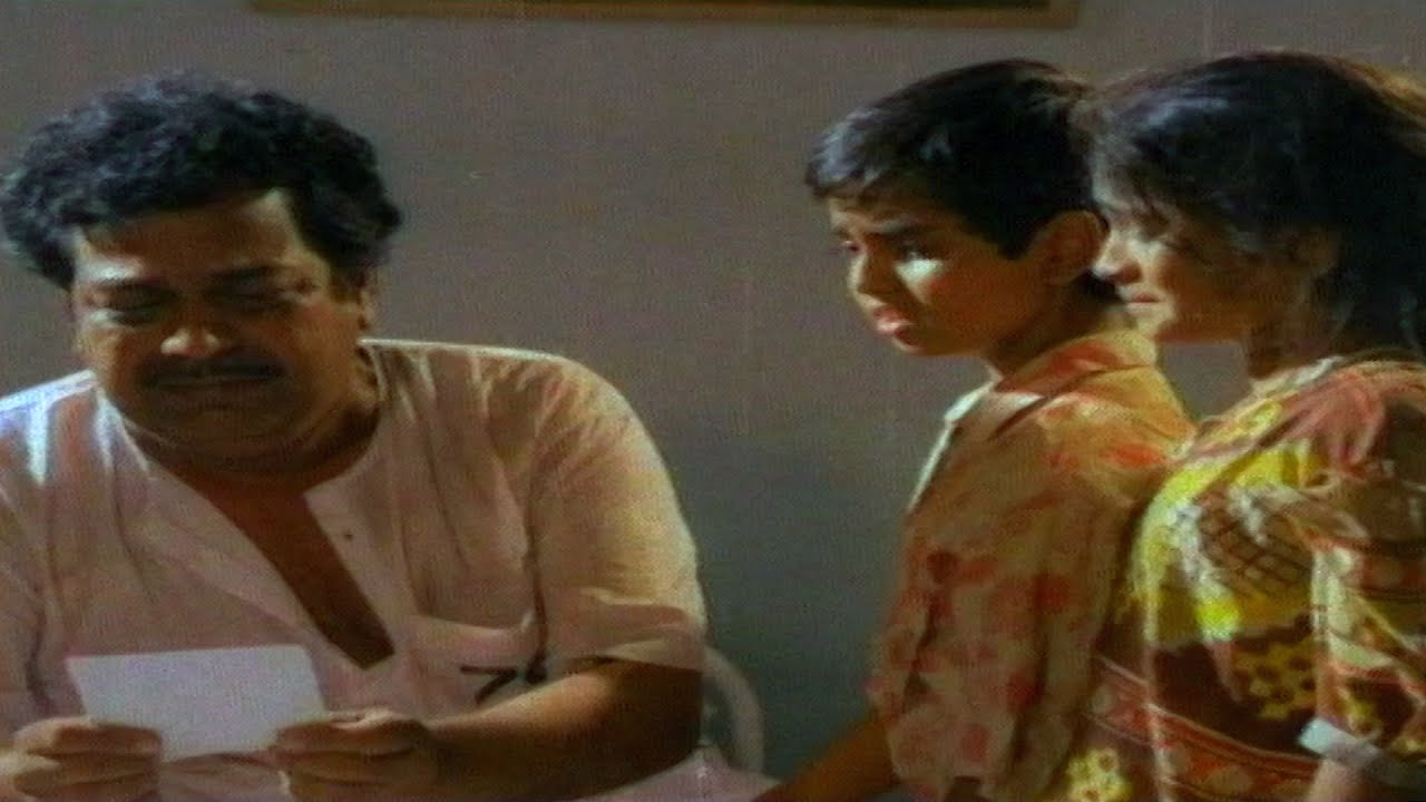 Giri Babu Best Performance Scenes | TFC Movie Scenes