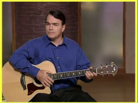 learning guitar for dummies xvid youtube. Black Bedroom Furniture Sets. Home Design Ideas