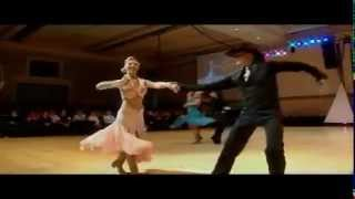 ucwdc country dance world championships 2009 masters professional classic heated dances
