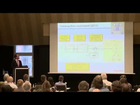 Past, Present and Future of Orbitrap Mass Spectrometry