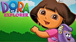 Do YOU Love Dora the Explorer? Is Dora the Explorer Educational?!   Amy McLean