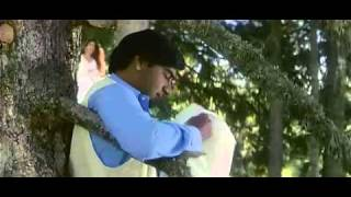 Ho Nahi Sakta (HD) - Diljale - Udit Narayan