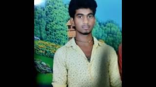 Umesh Ji ka love