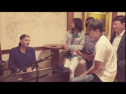 Dimash димаш - Genius On Freestyle...😎 (attached Lyrics текст песни прилагается 附歌词 )