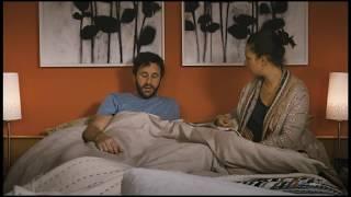 Дети сексу не помеха (2011) Трейлер
