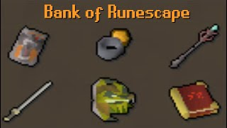 Risking my whole Bank to make More Money