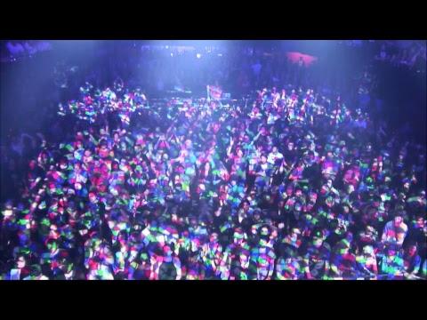 The Disco Biscuits - 05/24/2018 - Ogden Theatre, Denver, CO