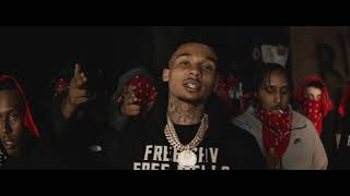Fredo - What Can I Say (Official Video)