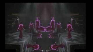 PAWAA MITAIKO - HUMAN BRIDGE