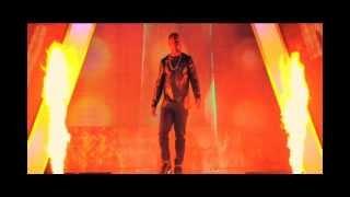 Download Kevin Hart - Let me Explain 'Intro