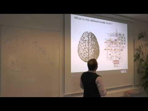 Deep minds: Towards a model-based approach to perceptual decoupling by Micah Allen