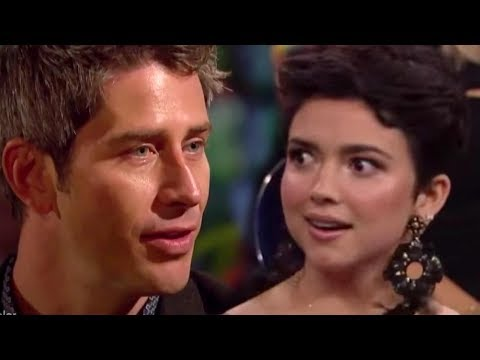 'The Bachelor' Preview Hints Arie Luyendyk Jr. Says 'I Love You' to Three Women
