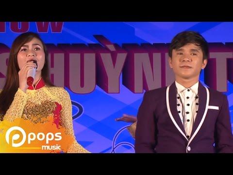 Liên Khúc Vọng Kim Lang - Huỳnh Tuấn Sang ft Ôn Bích Hà  [Official]