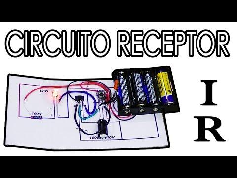 como-fazer-um-receptor-ir-universal-(-controle-remoto-1-canal-)
