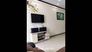 image Cho thuê căn hộ quận 7 | Hoàng Anh Thanh Bình 92m2 2pn 2wc, full nt | Giá 12tr/tháng